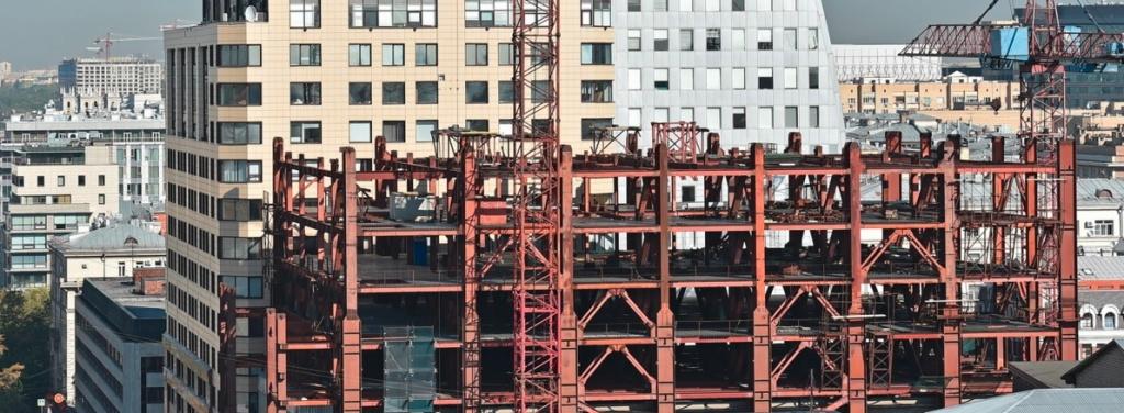 строительство - недвижимость.jpg