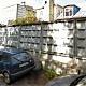 В Войковском районе демонтировали объекты самостроя